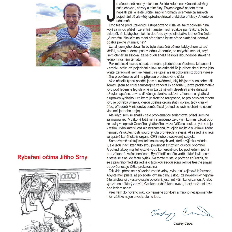 RY01_01 editorial1