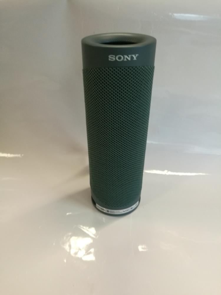 Reproduktor Sony SRS-XB23