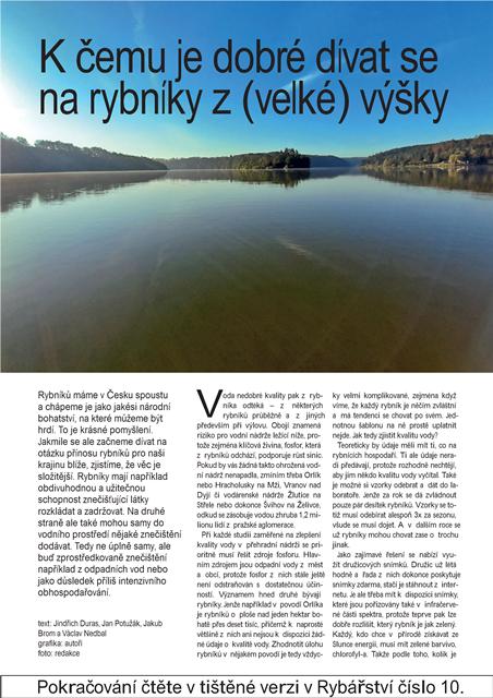 RY10_40-rybniky.indd1