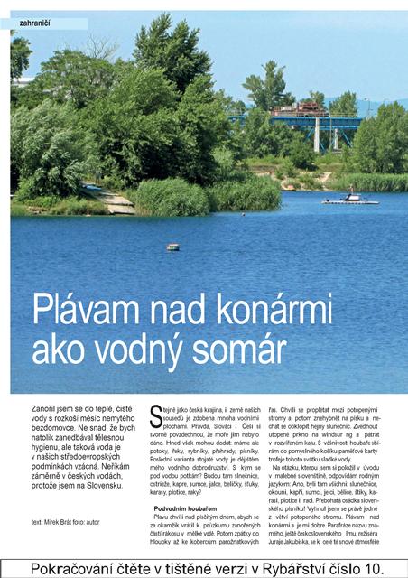 RY10_88-slovensko.indd1