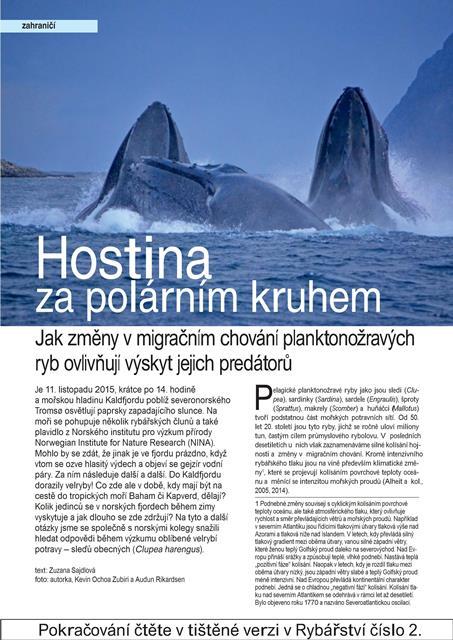 RY02_80-85 velryby-prelom1