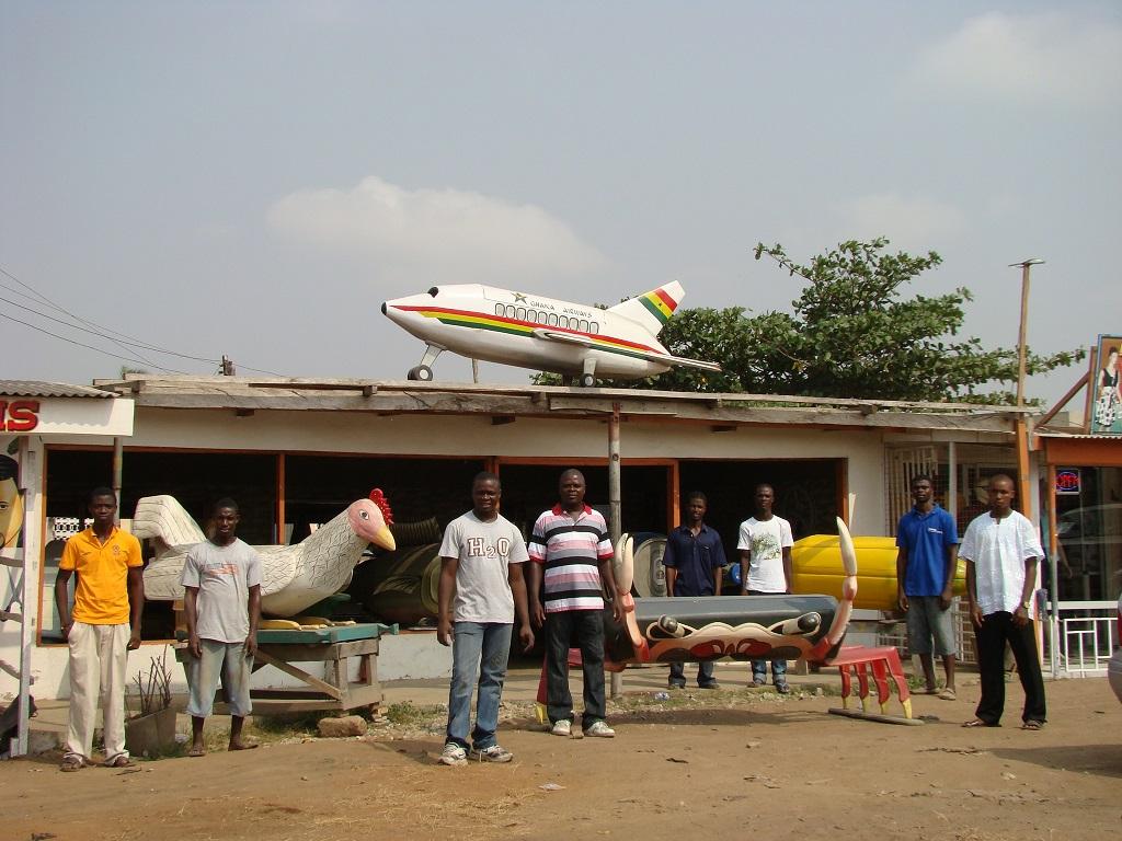 rakev letadlo