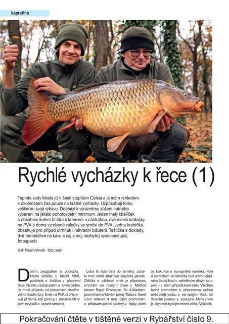 RY09_36-39 mivardi1